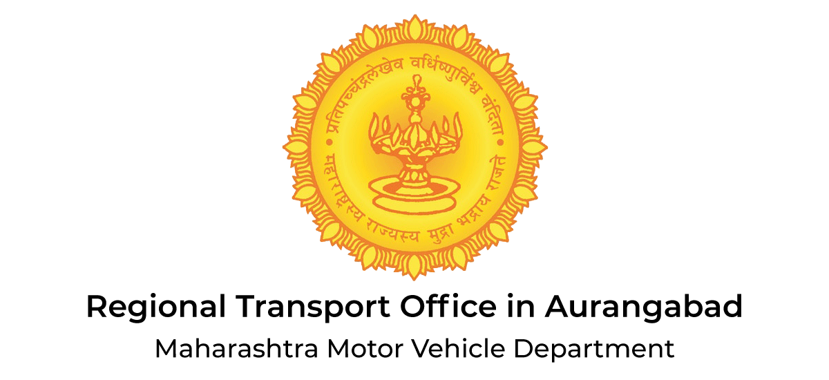 Regional Transport Office (RTO) in Aurangabad (MH-20): Address, Functions & Helpline Phone Numbers - Acko