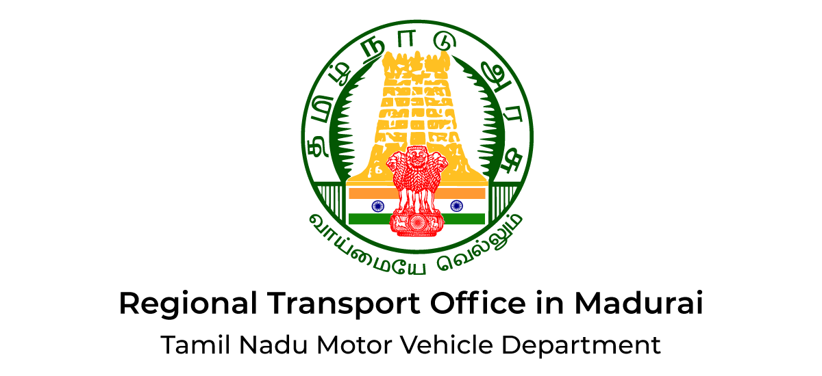RTO Offices in Madurai: Helpline Phone Numbers – TN 58, TN 59 and TN 64 - Acko