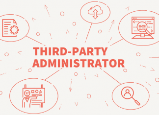 Third-Party Administrator (TPA) in Health Insurance