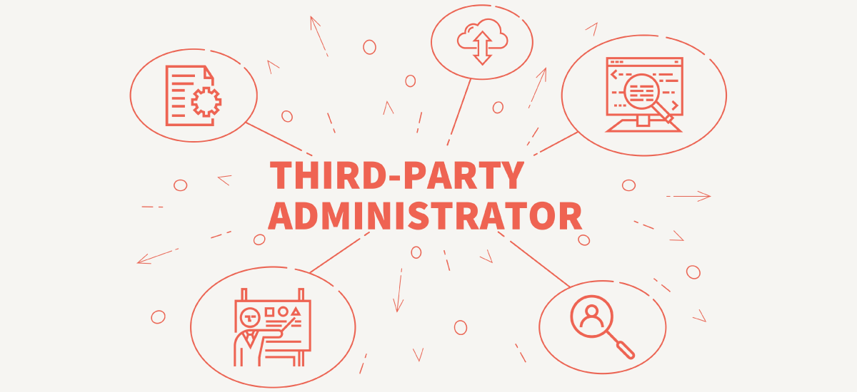 What is a Third-Party Administrator (TPA) in Health Insurance? - Acko