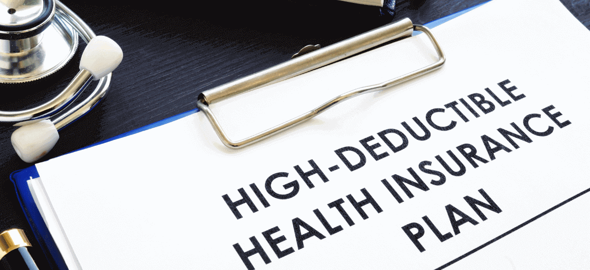 What Are Deductibles in Health Insurance in India - Acko