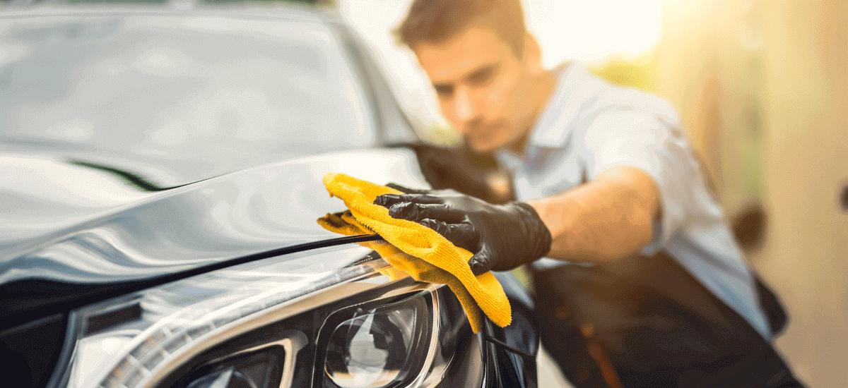Bumper to Bumper Car Insurance - Acko