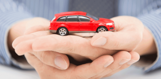 Common Mistakes To Avoid When Buying Car Insurance