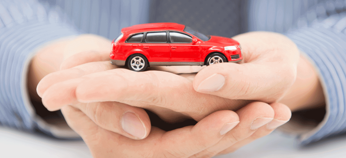 15 Common Mistakes to Avoid While Buying or Renewing Car Insurance - Acko