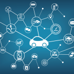 Connected Car Features And Benefits