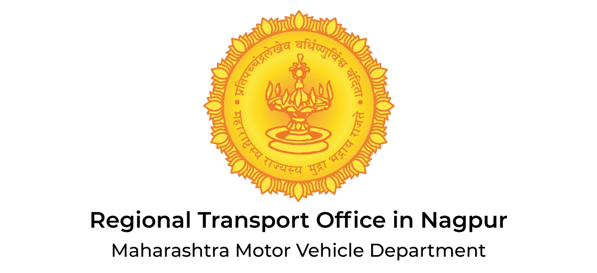 RTO Office in Nagpur: Helpline Phone Numbers – MH-31, MH-40 and MH-49 - Acko