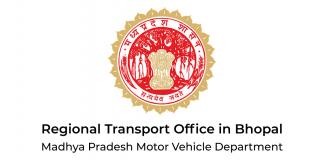 RTO Office in Bhopal