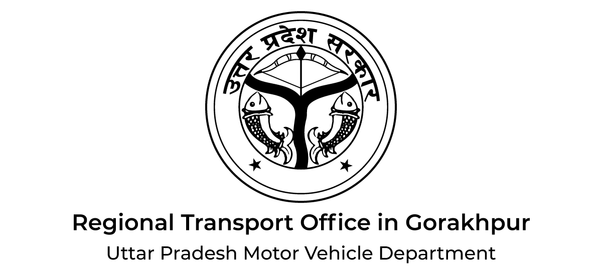 Regional Transport Office (RTO) In Gorakhpur (UP-53): Helpline Phone Numbers, Address - Acko