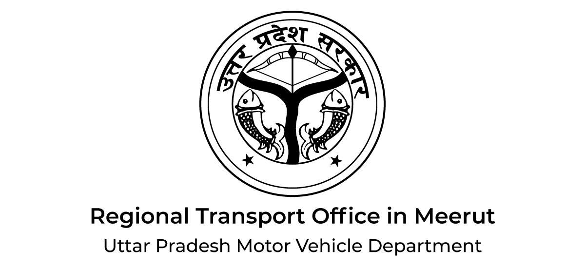 Regional Transport Office (RTO) In Meerut (UP-15): Helpline Phone Numbers, Address - Acko