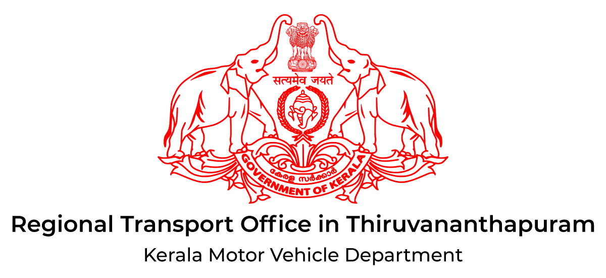 RTO Offices in Thiruvananthapuram (Trivandrum KL-01): Helpline Phone Numbers - Acko