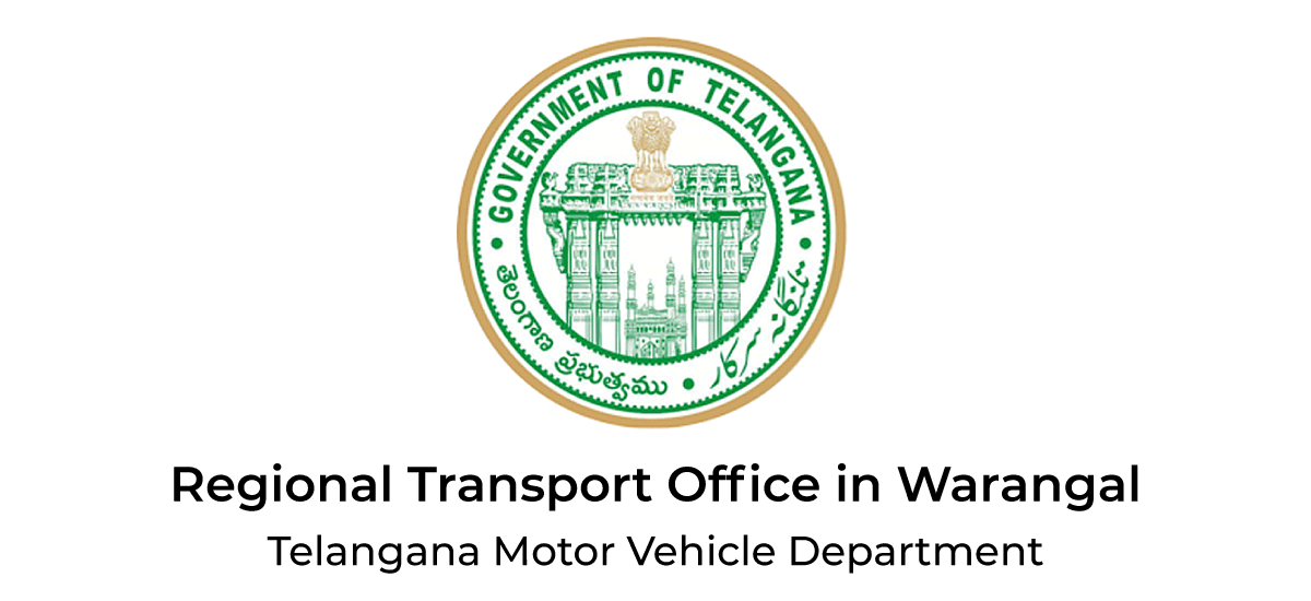 RTO Offices In Warangal: Helpline Phone Numbers – TS-03 and TS-24 - Acko