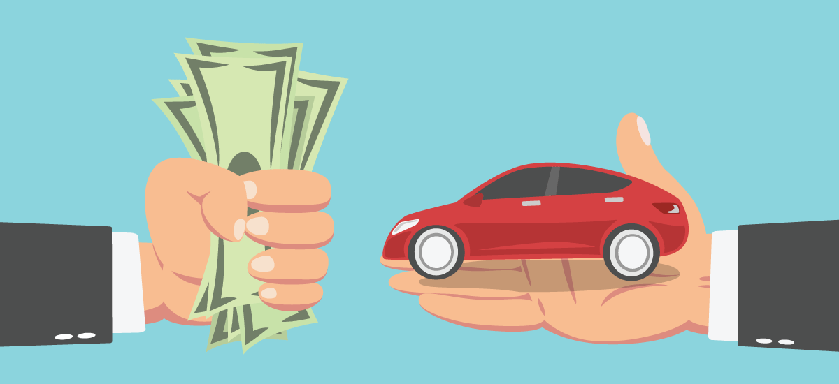 Difference Between A Vehicle's Ex-Showroom Price and On-Road Price - Acko