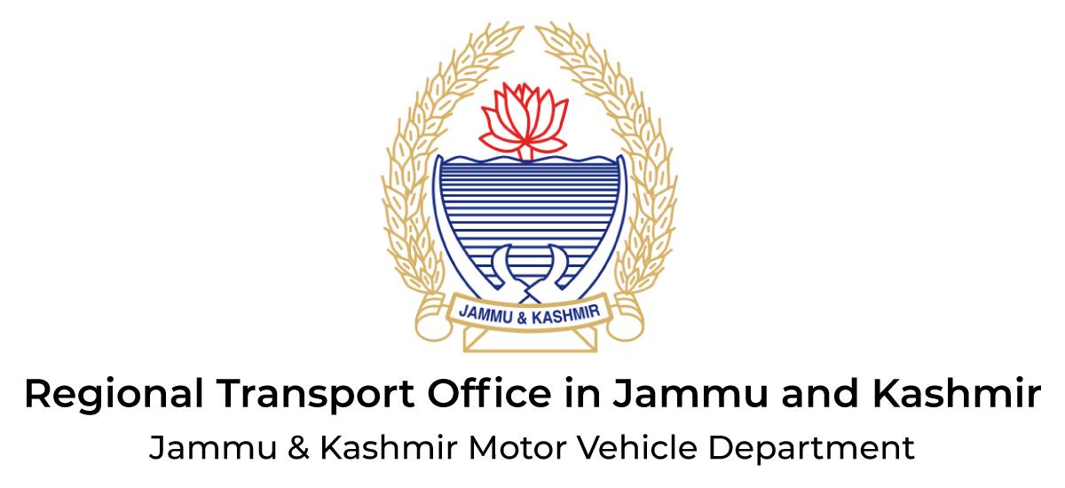 RTO Offices in Jammu and Kashmir (J&K): Helpline Phone Numbers - Acko
