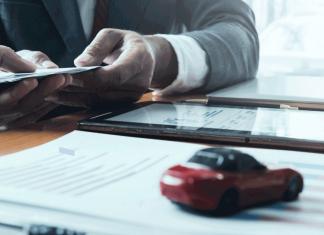 Temporary (short-term) Car Insurance
