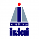 understanding-the-role-of-irda-in-indian-insurance-sector