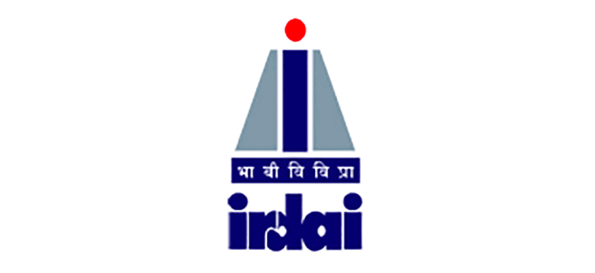 IRDAI: What is IRDA, Definition, Meaning, Roles and Features