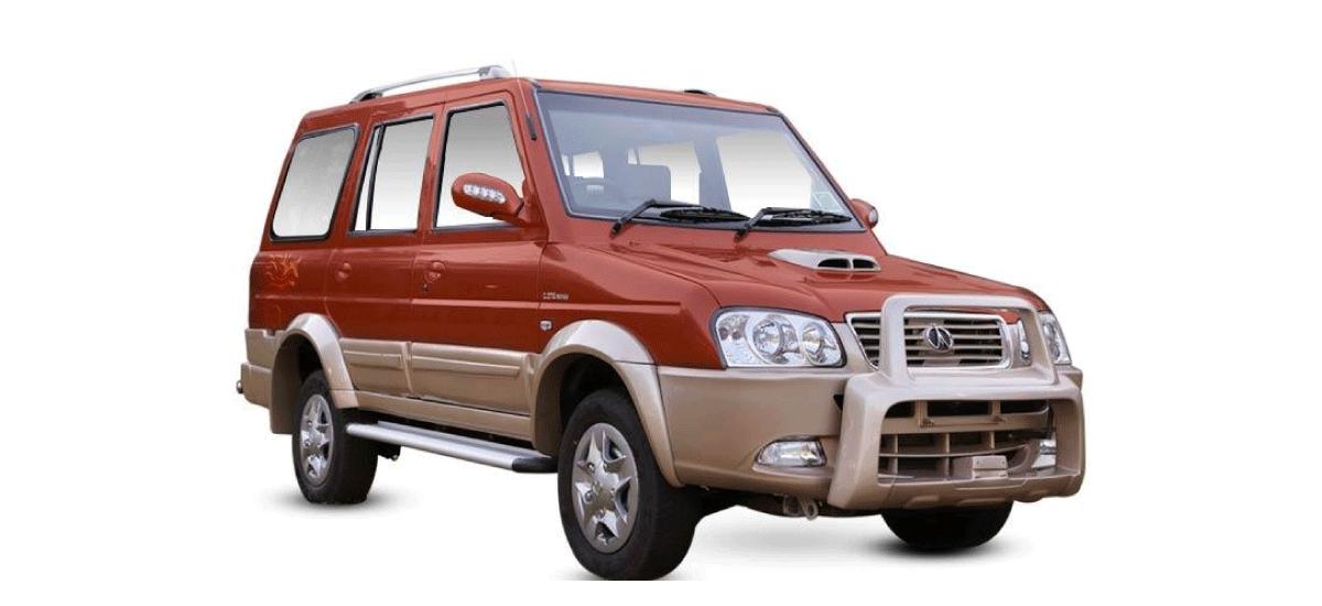 ICML Car Insurance