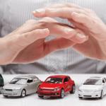 Car Insurance Secrets That Your Insurer Won't Tell You