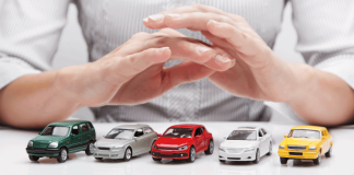 Car Insurance Secrets That Your Insurer Won't Tell You