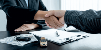 How To Change Car Insurance Provider
