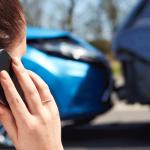 How To Claim Cashless Car Insurance