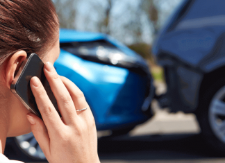 How To Claim Cashless Car Insurance