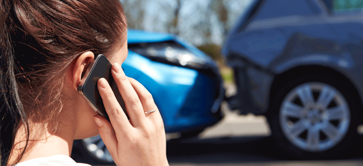 Cashless Car Insurance In India Steps To Claim