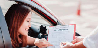 How To Claim NCB On New Car Insurance Premium