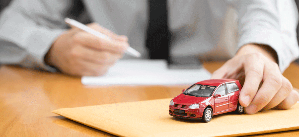 Pay as You Drive Car Insurance: Meaning, Working, and Benefits - Acko