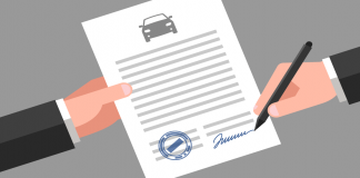 RTO Vehicle Fitness Certificate Guide