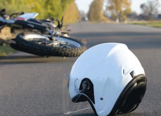 Bike Insurance Online Vs Offline