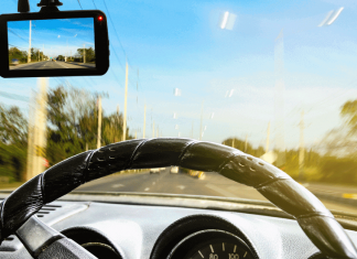 Car Dash Cam and Benefits of Using Car Dashboard Camera