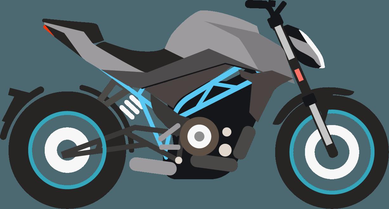 CFMOTO Bike Insurance