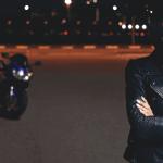 Downtime Allowance in Bike Insurance Add-on