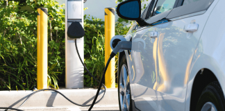 Electric Car Buying Guide