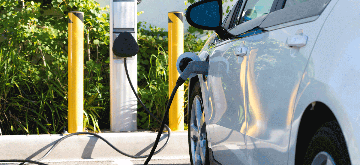 Electric Car Buying Guide: Things to Consider Before Buying an Electric Car - Acko