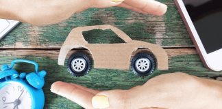 Renew Car Insurance On Time