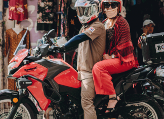 Tips For Choosing the Best Motorcycle Gear