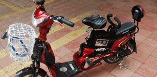 Tips to Maintain Your Electric Bike/Two-wheeler