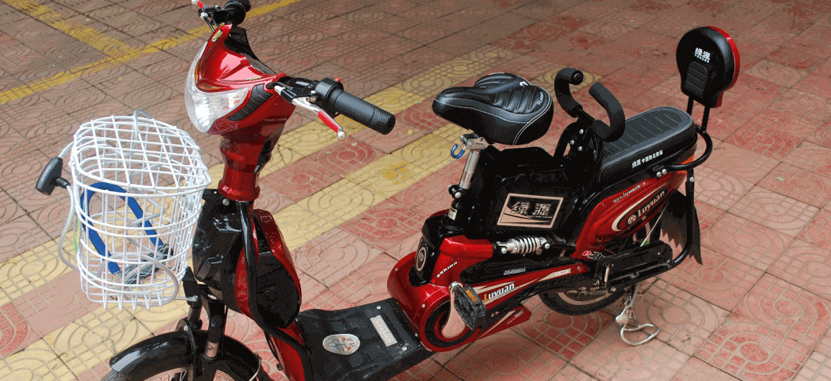 Tips to Maintain Your Electric Bike/Two-wheeler - Acko